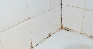 Schimmel in de badkamer voorkomen met deze ventilatiesystemen