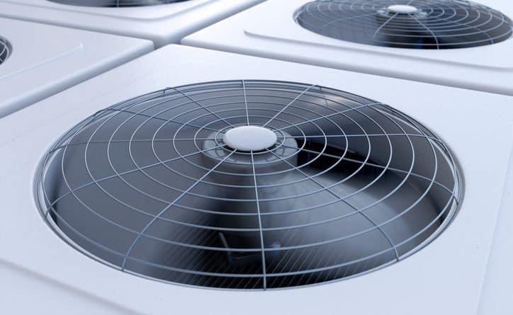 Hoe een ventilatie unit kiezen?
