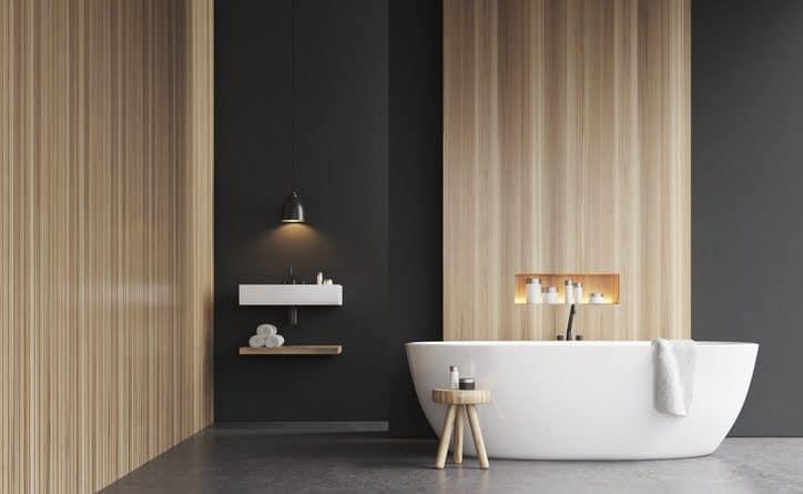 Betonvloer Badkamer Kosten : Betonvloer in je badkamer mogelijkheden prijs u kauri